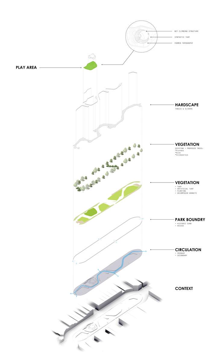 South-Park-Blog-Parametric-(6)small.jpg