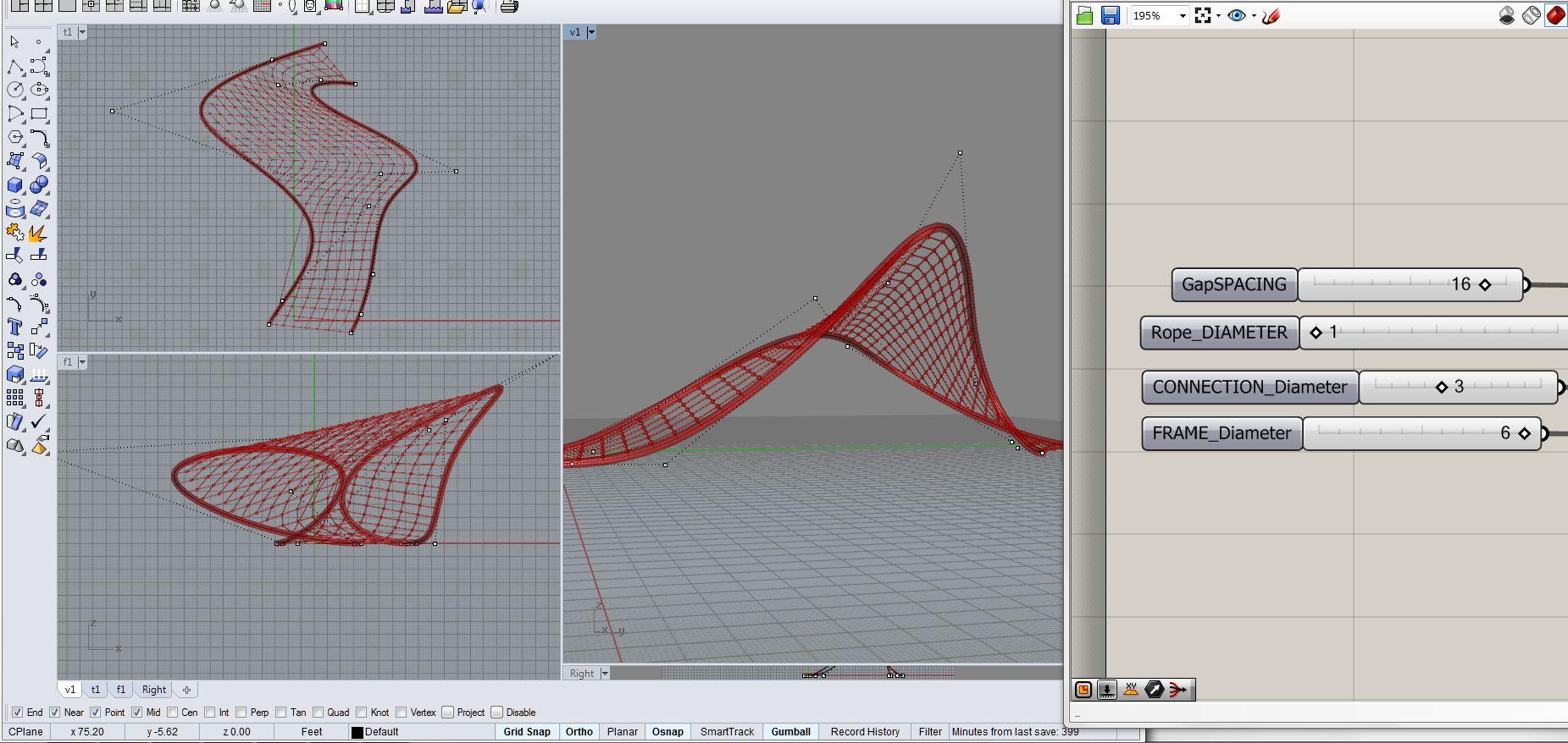 South Park Blog Parametric (1).JPG