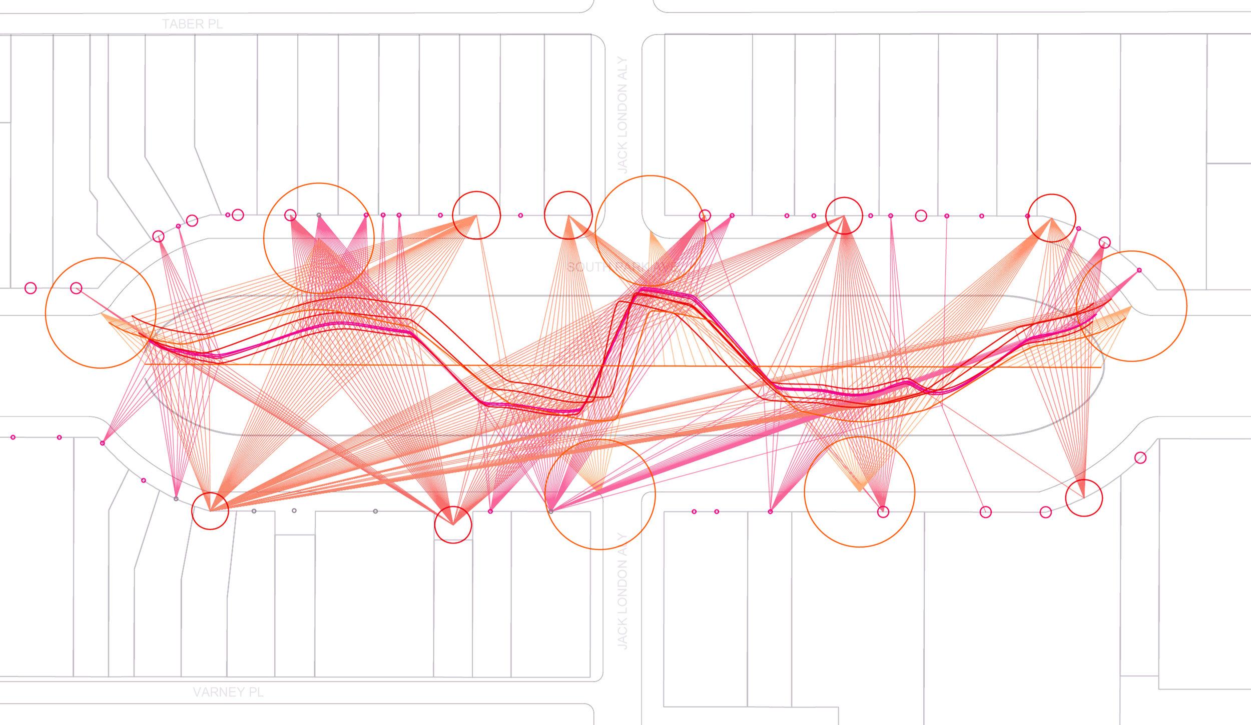 South Park Blog Parametric (5).jpg