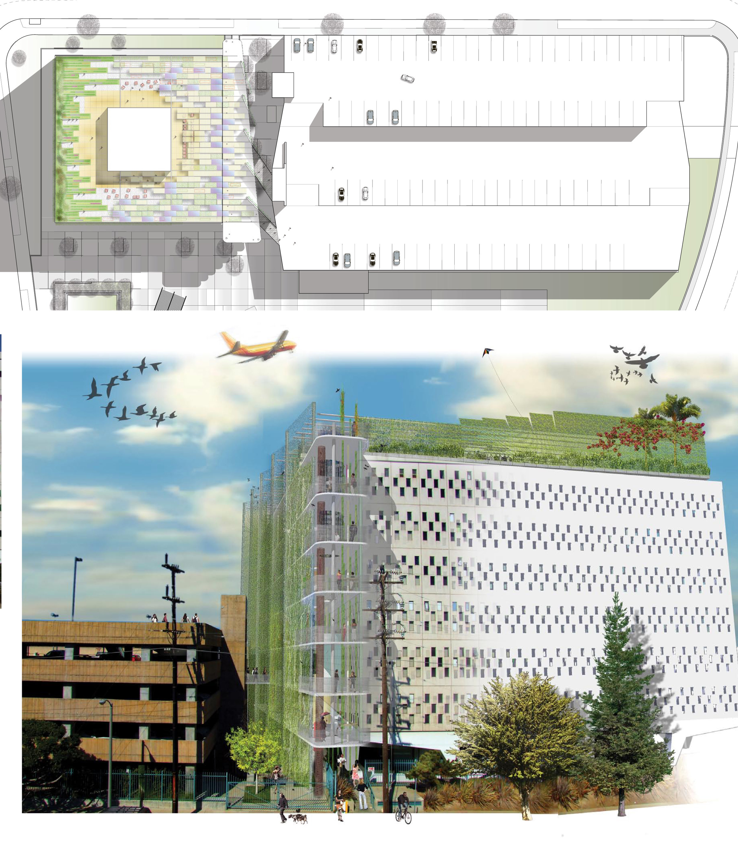 OTIS_Green Roof and Vertical Garden.jpg