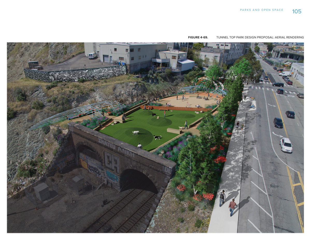 CWD_final_draft_Public Realm_Plan_Aug2018_p105.jpg