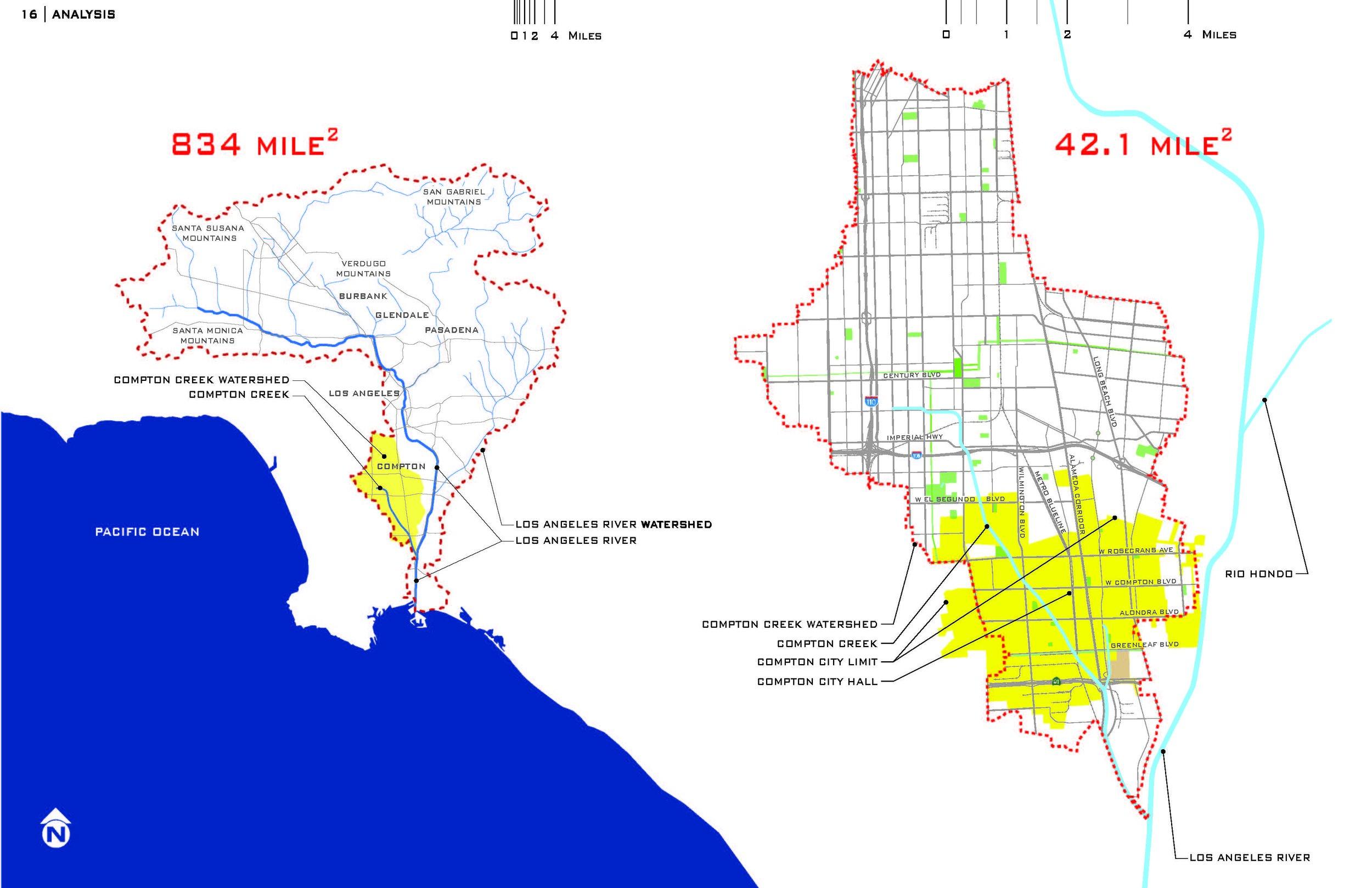 Compton_Creek_MP_FINAL_Sec01_Page_07.jpg