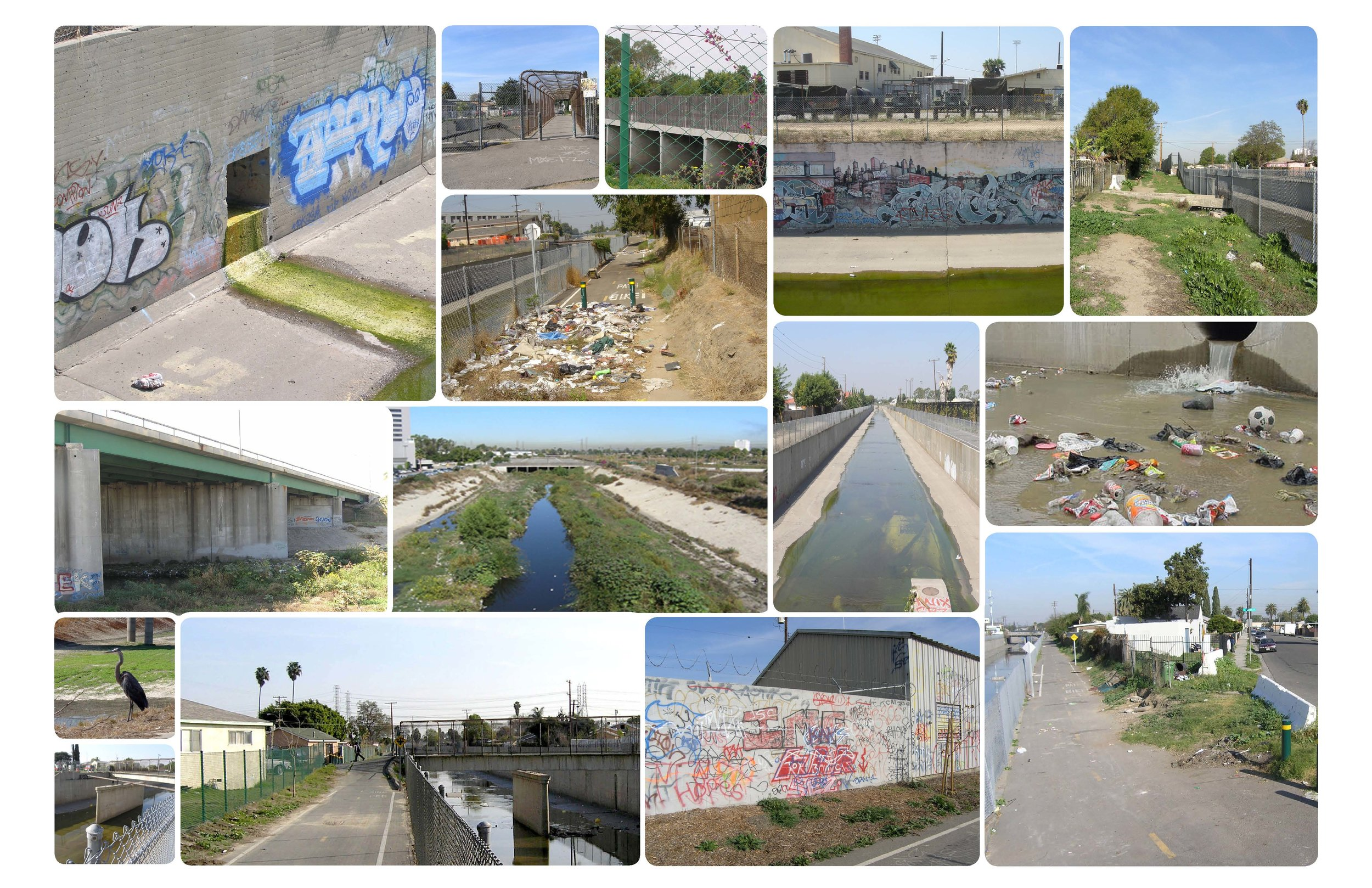 Compton_Creek_MP_FINAL_Sec01_Page_05.jpg