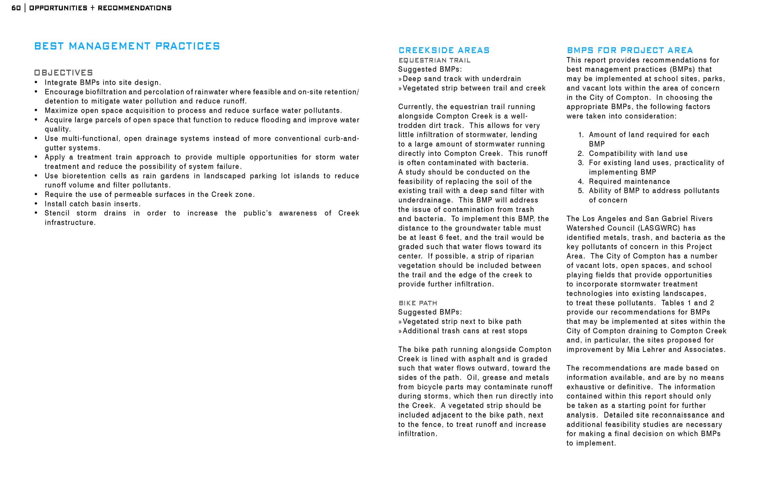 Compton_Creek_MP_FINAL_Sec04_Page_05.jpg