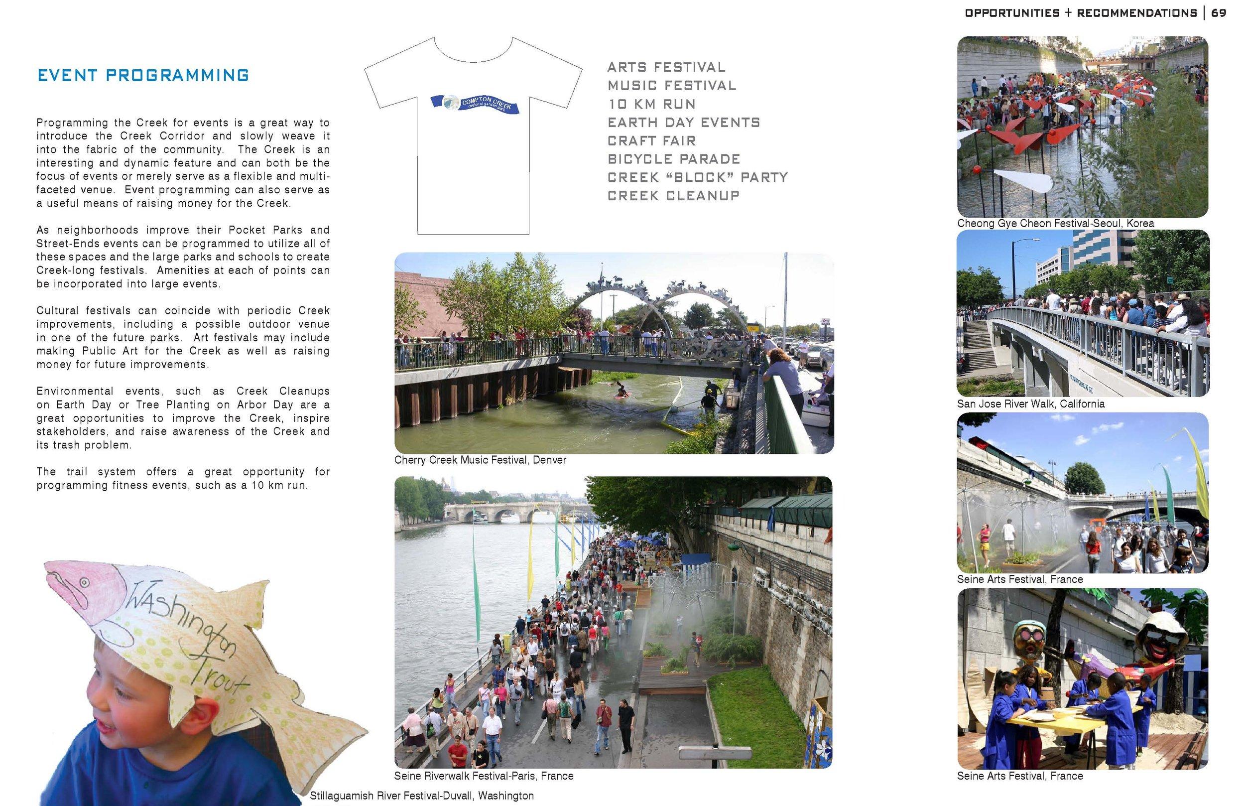 Compton_Creek_MP_FINAL_Sec04_Page_14.jpg