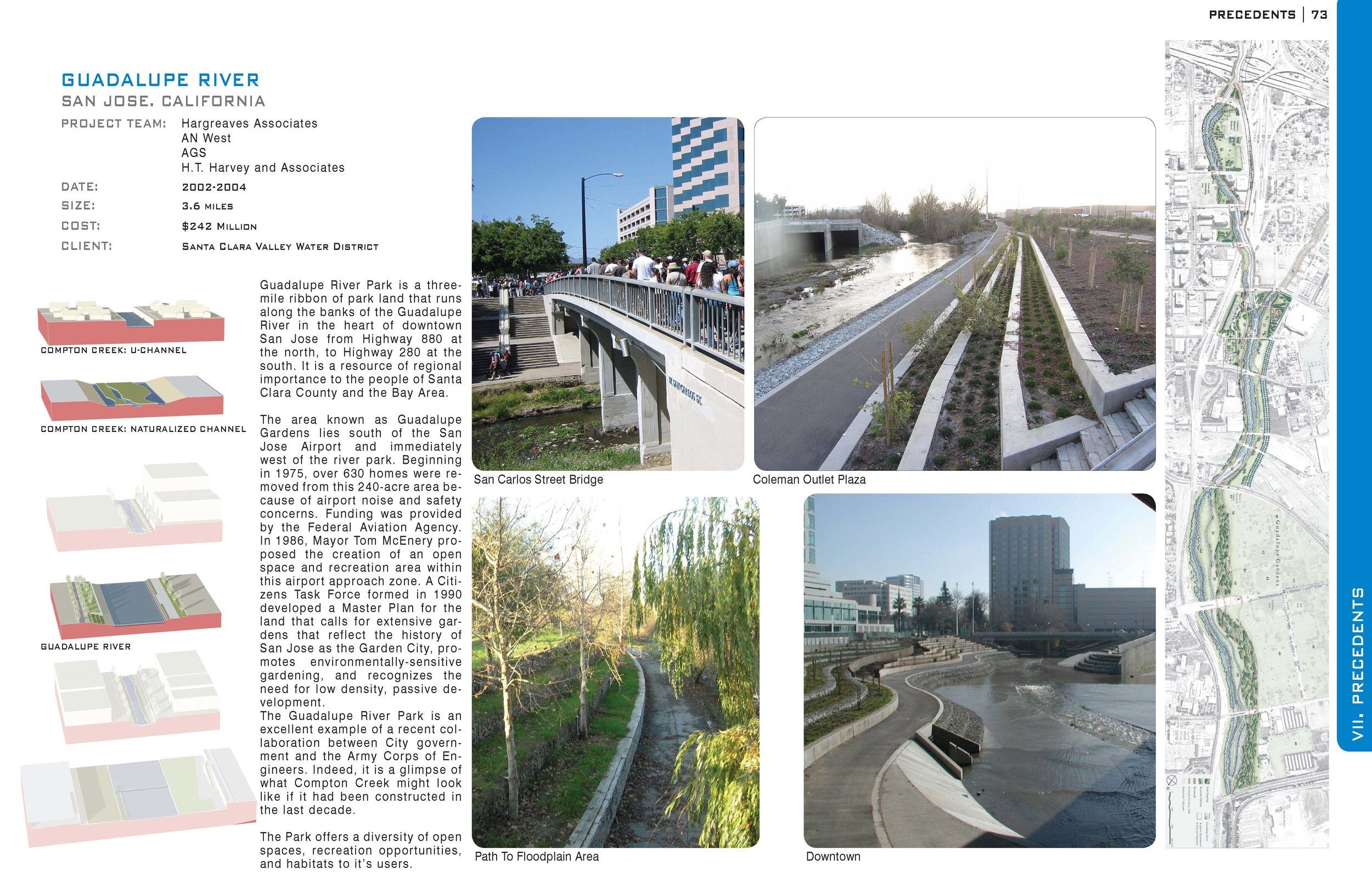 Compton_Creek_MP_FINAL_Sec04_Page_17.jpg