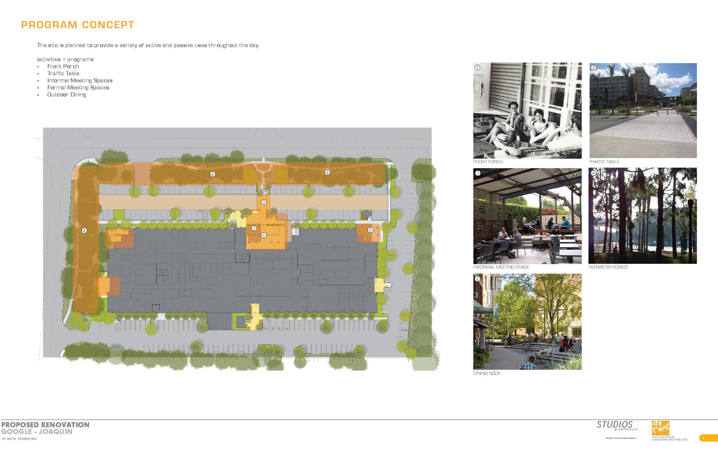 Joaquin-Final Design Meeting_Page_01.jpg