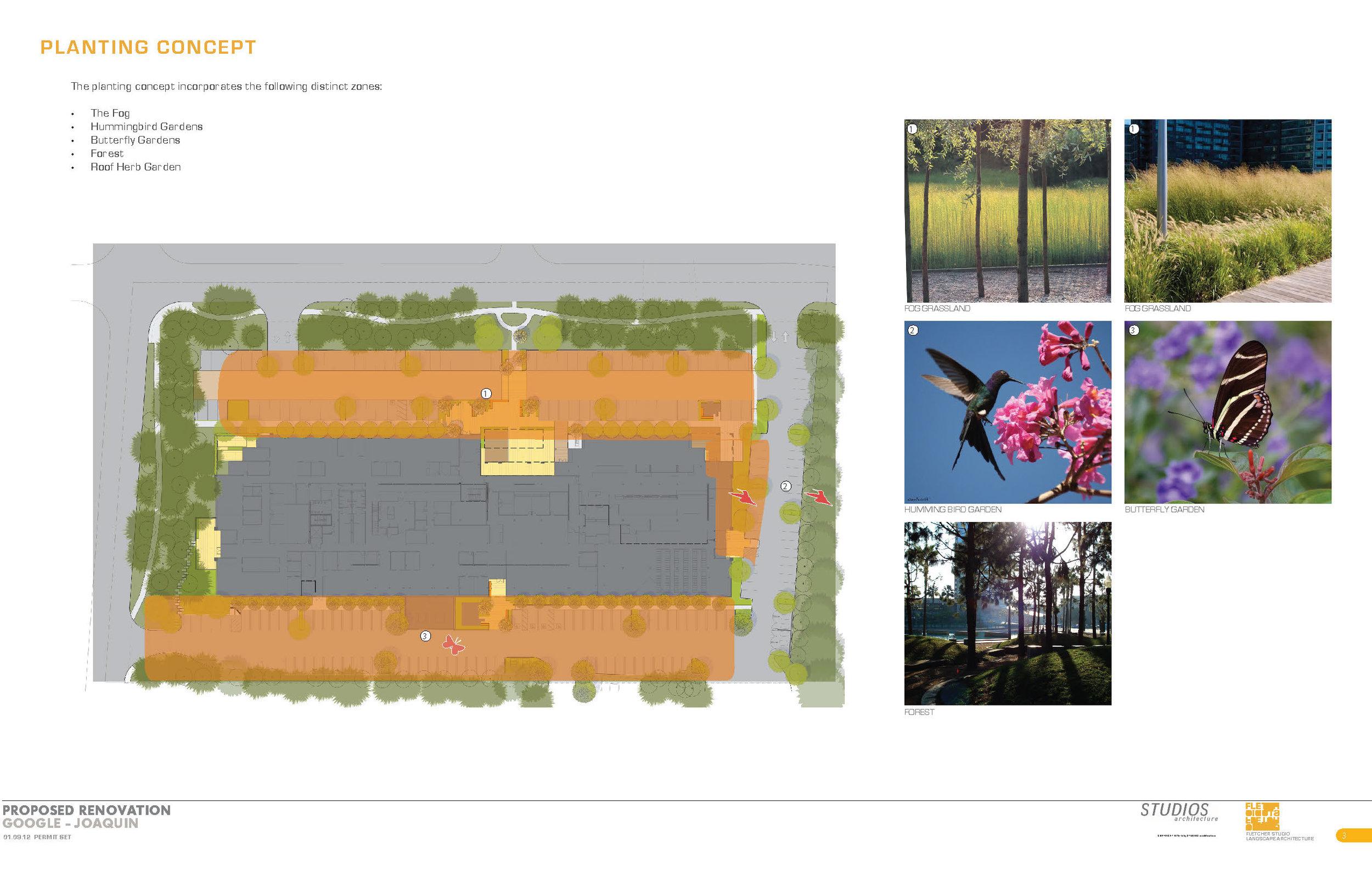 Joaquin-Final Design Meeting_Page_03.jpg