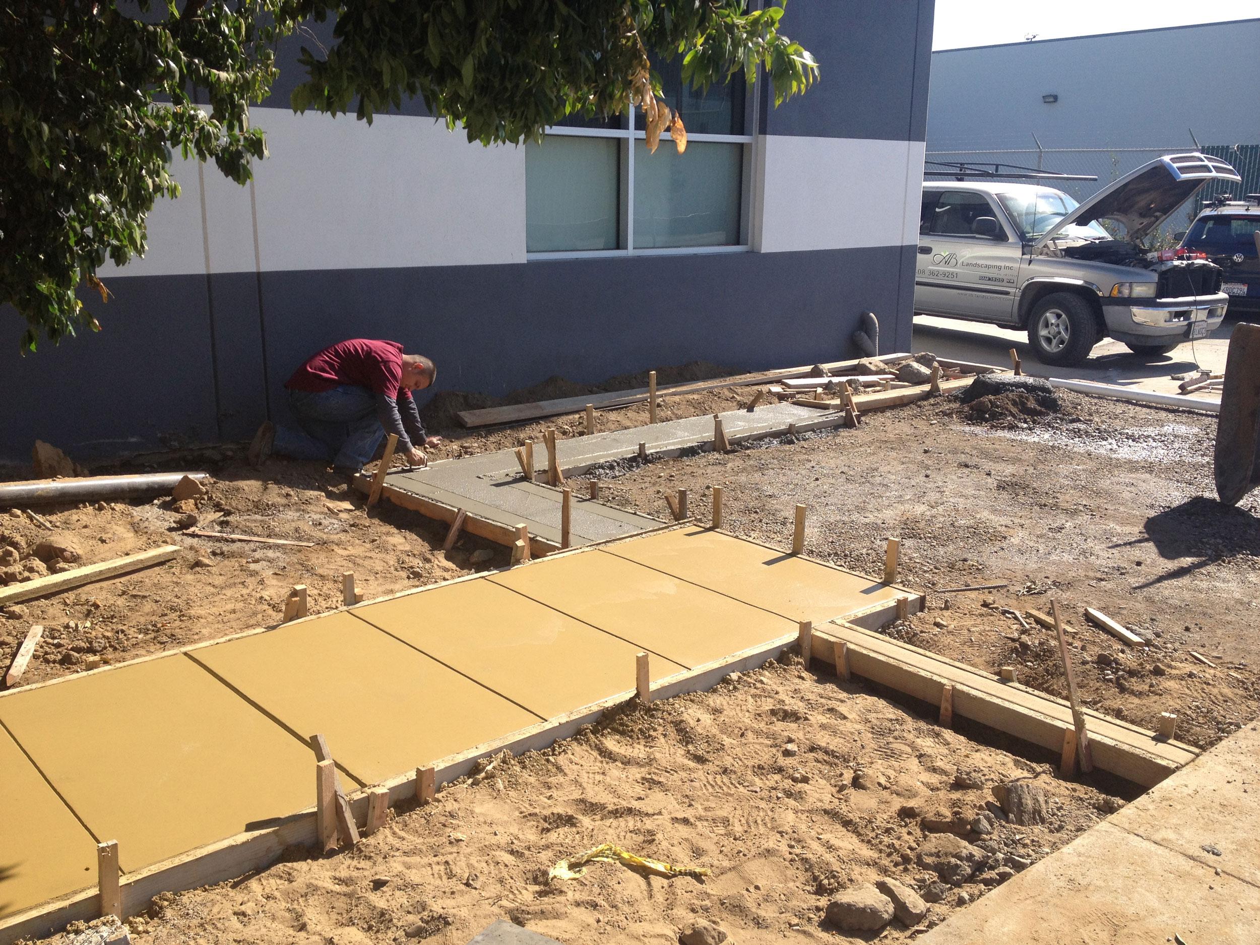 QB Construction (3).jpg