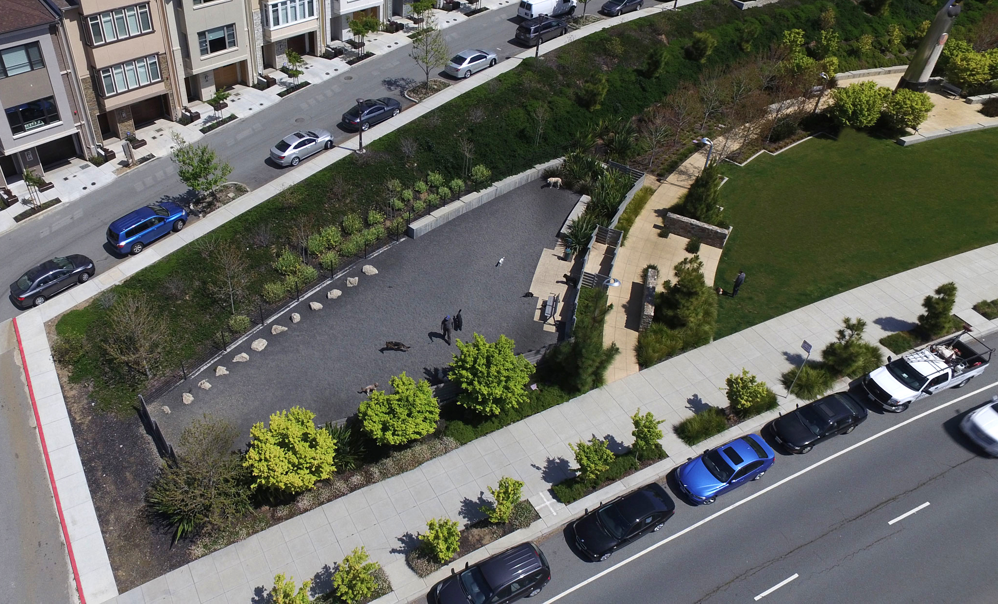 Summit-Park-Aerial-Photos-(9).jpg