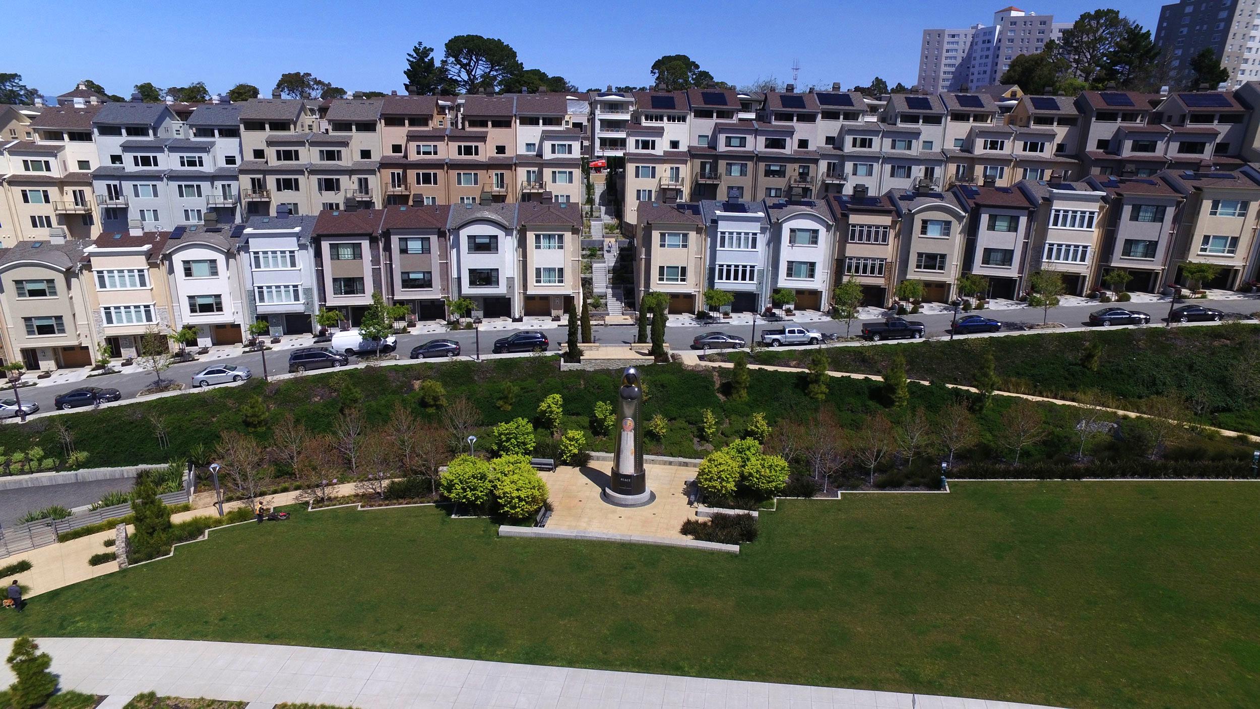 Summit-Park-Aerial-Photos-(4).jpg