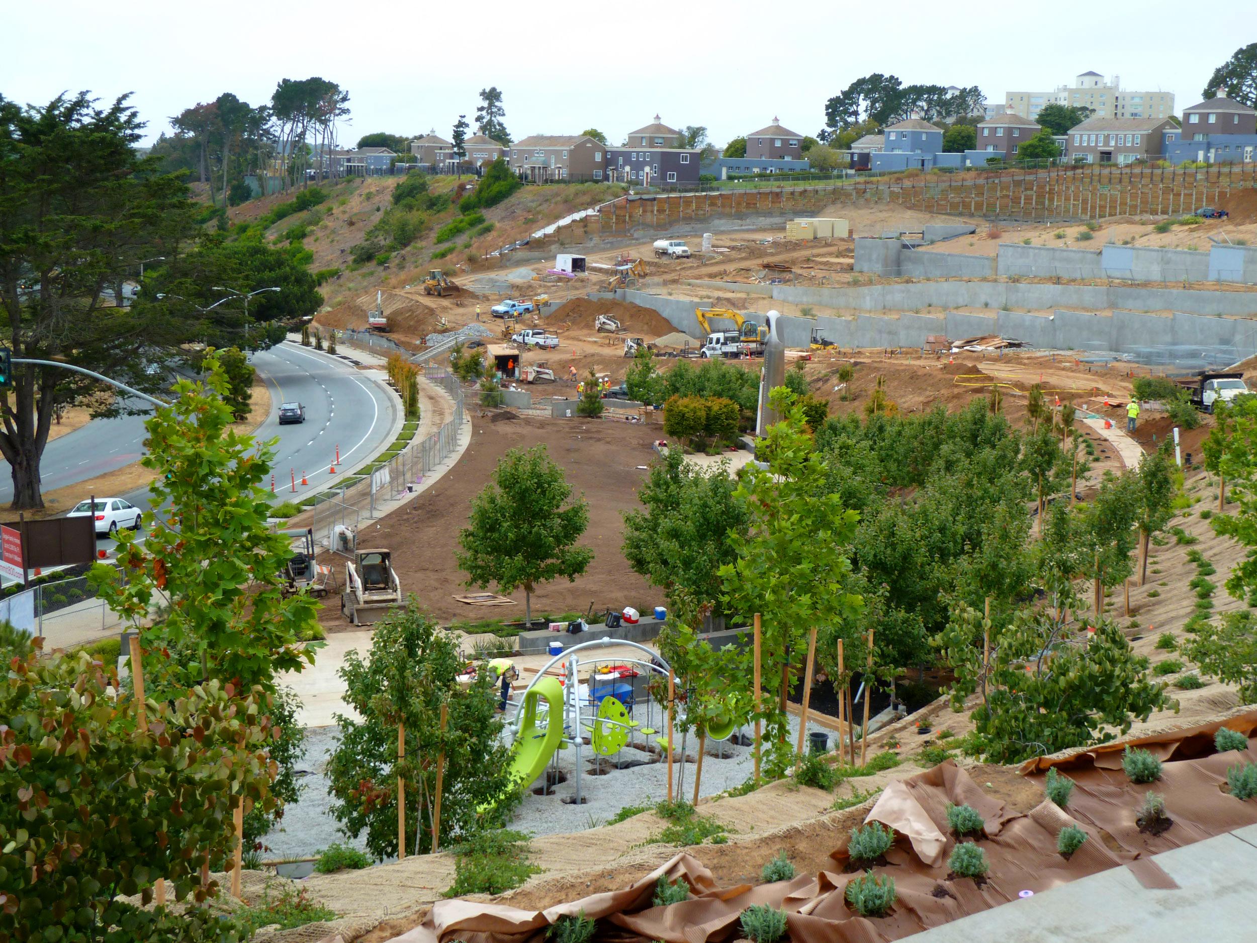 Summit Construction Large scale  (1).jpg