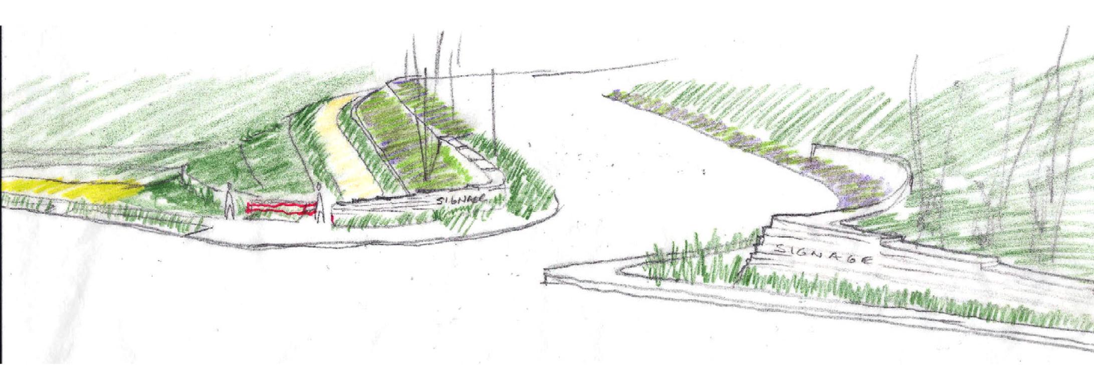 Summit Drawings (3).jpg