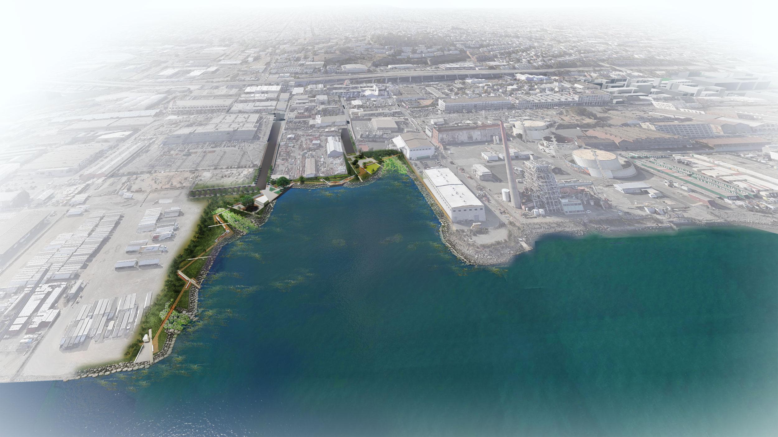 WWC-Aerial-View-Render.jpg