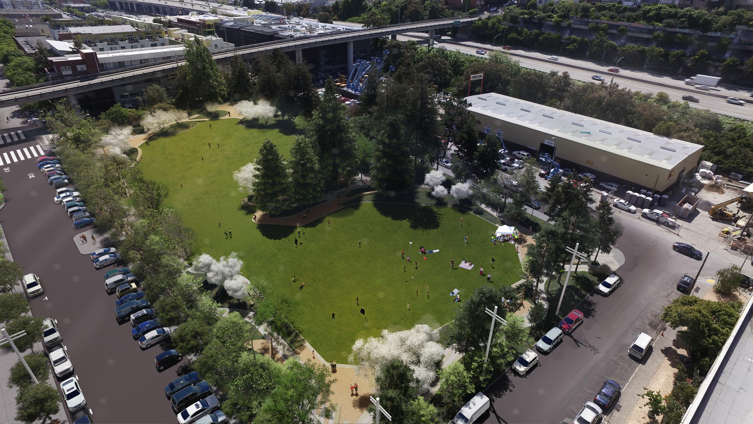Esprit-Park-Aerial---Perspective.jpg