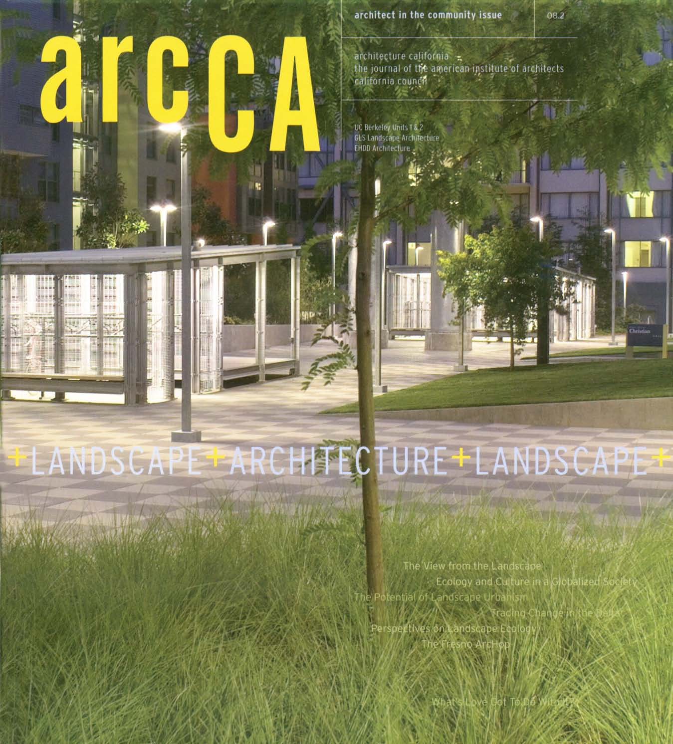 arcCA-article_l_Page_1.jpg