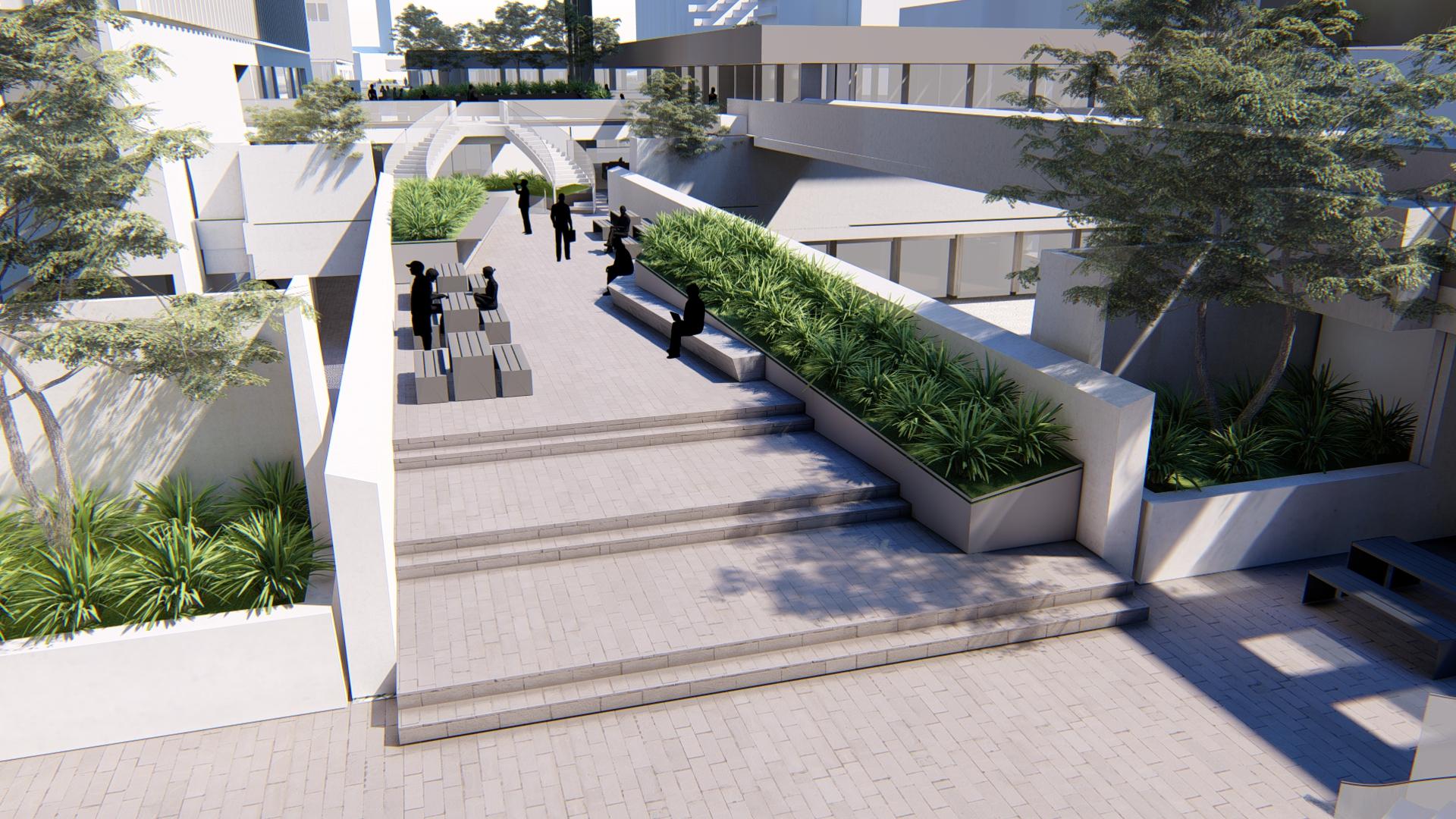 WIP_plaza on podium (3).jpg