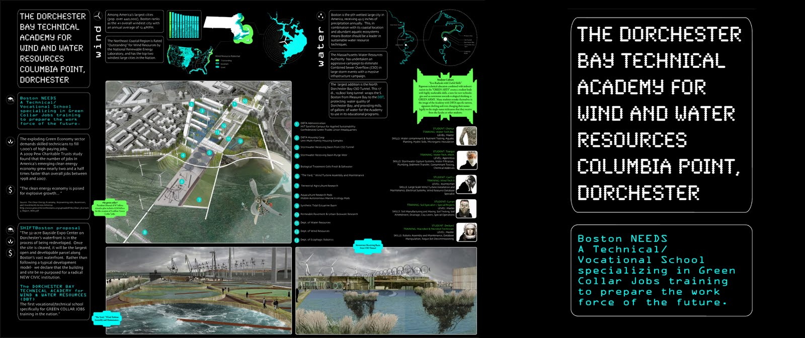Fletcherstudio Web-Competitions-SHIFT_Boston-3.jpg