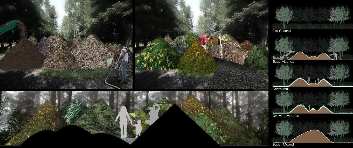 Fletcherstudio Web-Exhibitions2_Page_3.jpg