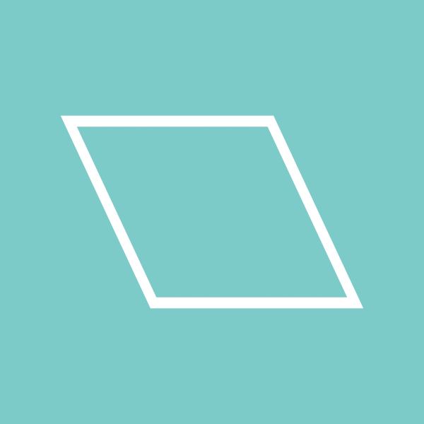 FS_icons_5_color.png