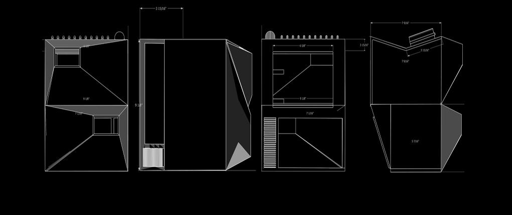 Fletcherstudio Web-Craft and Design (3).jpg