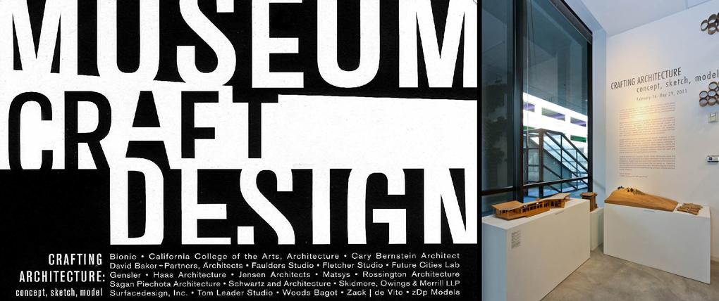 Fletcherstudio Web-Craft and Design (2).jpg