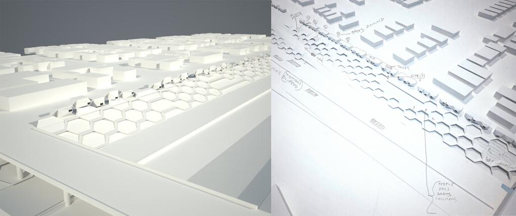 Fletcherstudio Web-Craft and Design (4).jpg