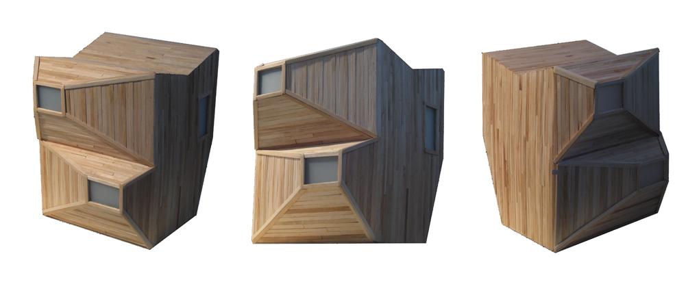 Fletcherstudio Web-Craft and Design (5).jpg