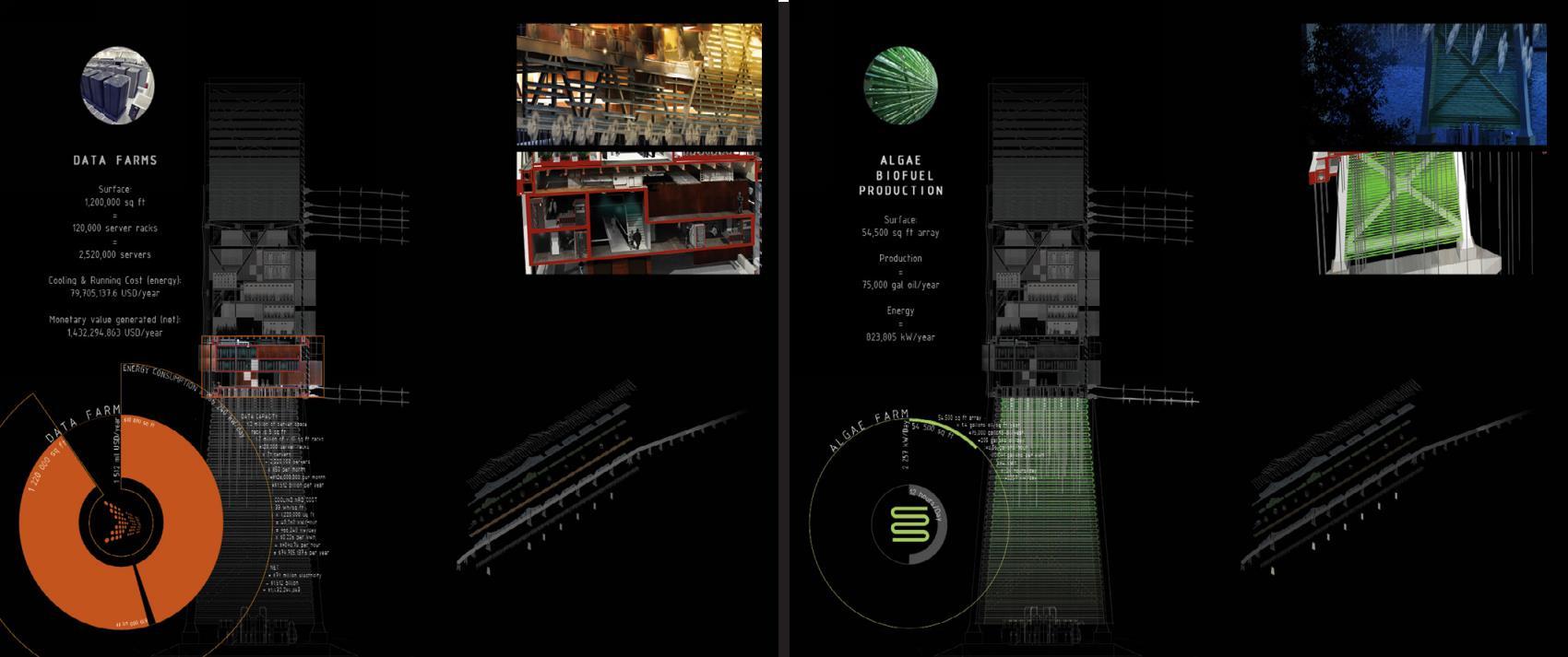 Fletcherstudio- Architecture of Consequence (4).jpg