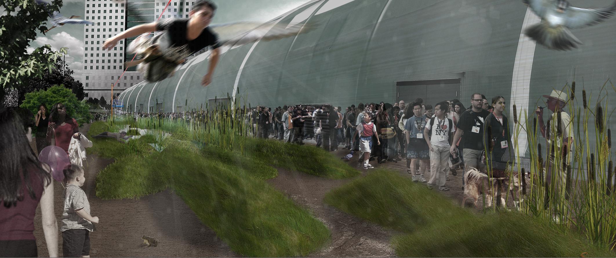 Fletcherstudio Web-Exhibitions-xAirport2.jpg