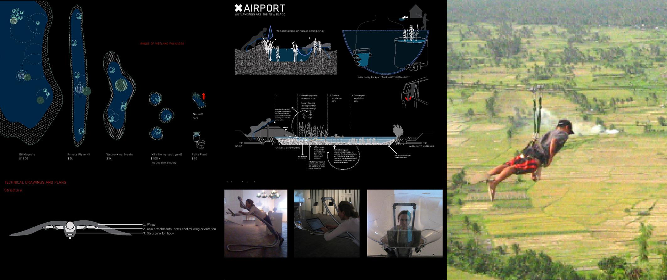 Fletcherstudio Web-Exhibitions-xAirport4.jpg