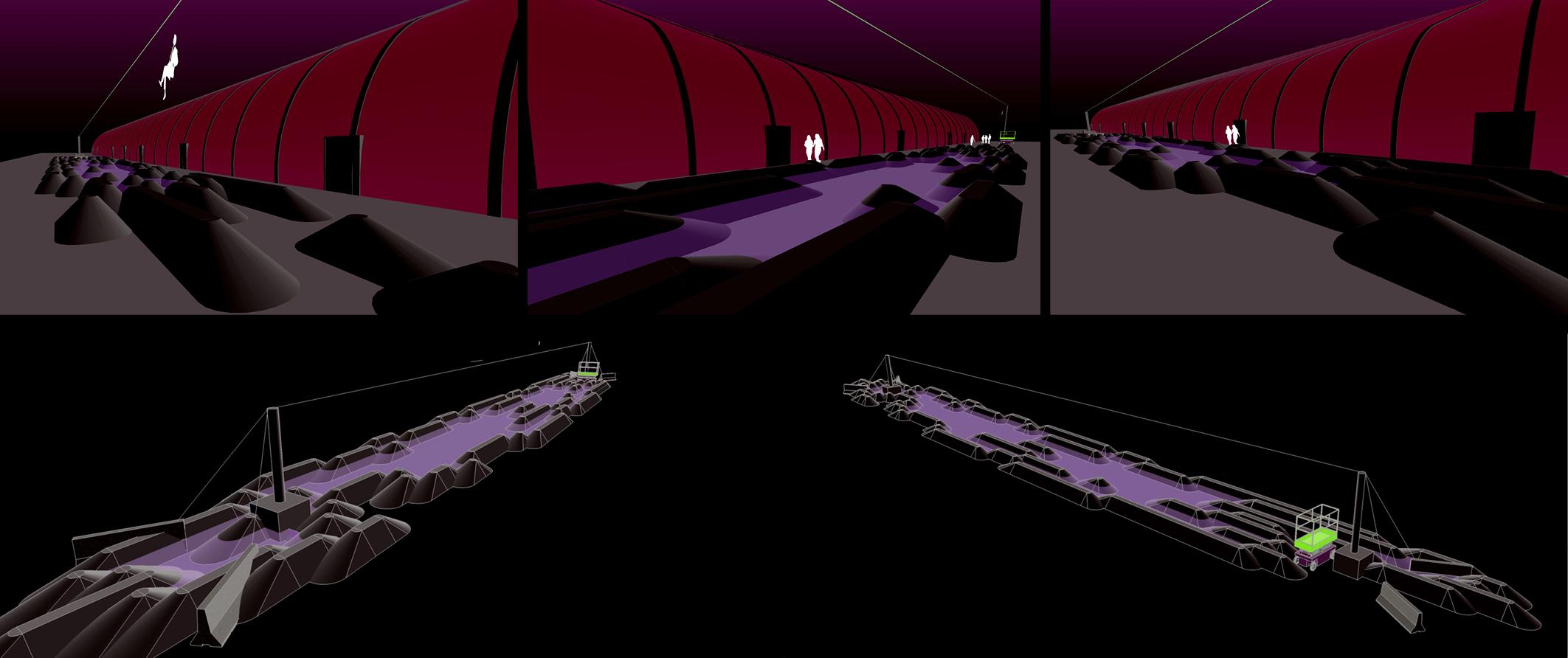 Fletcherstudio Web-Exhibitions-xAirport8.jpg