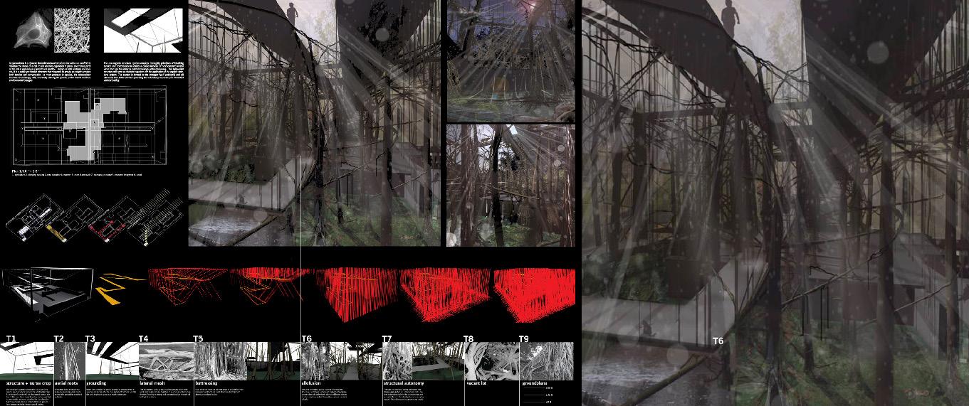 Fletcherstudio- MAK Vertical (1).jpg