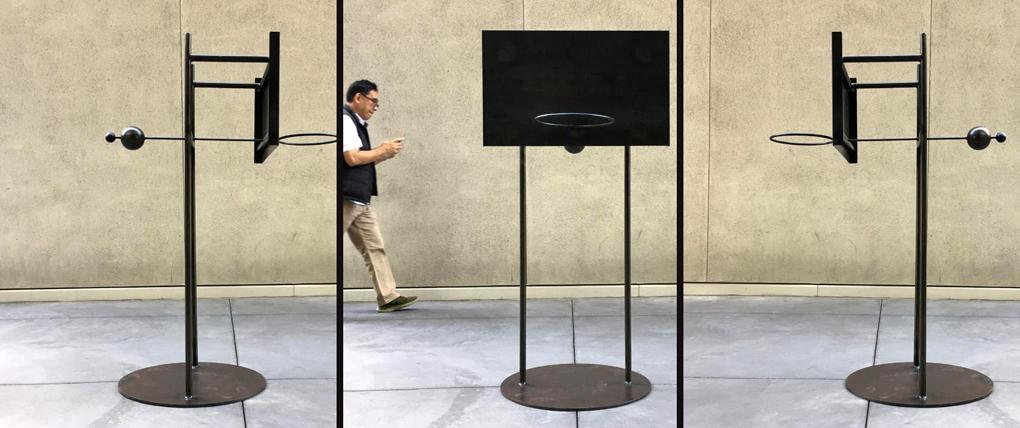 Exhibitions SFMOMA Noguchi Hoops (4).jpg