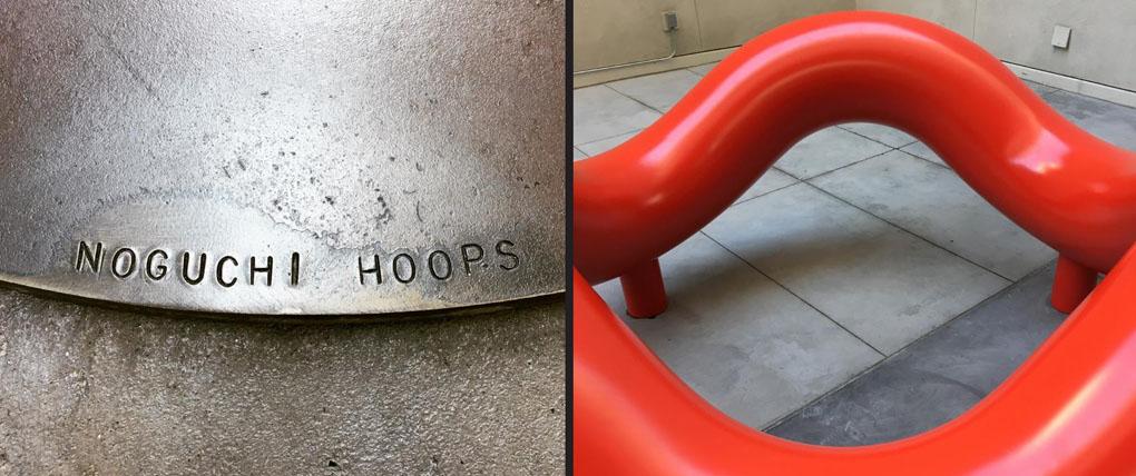 Exhibitions SFMOMA Noguchi Hoops (6).jpg