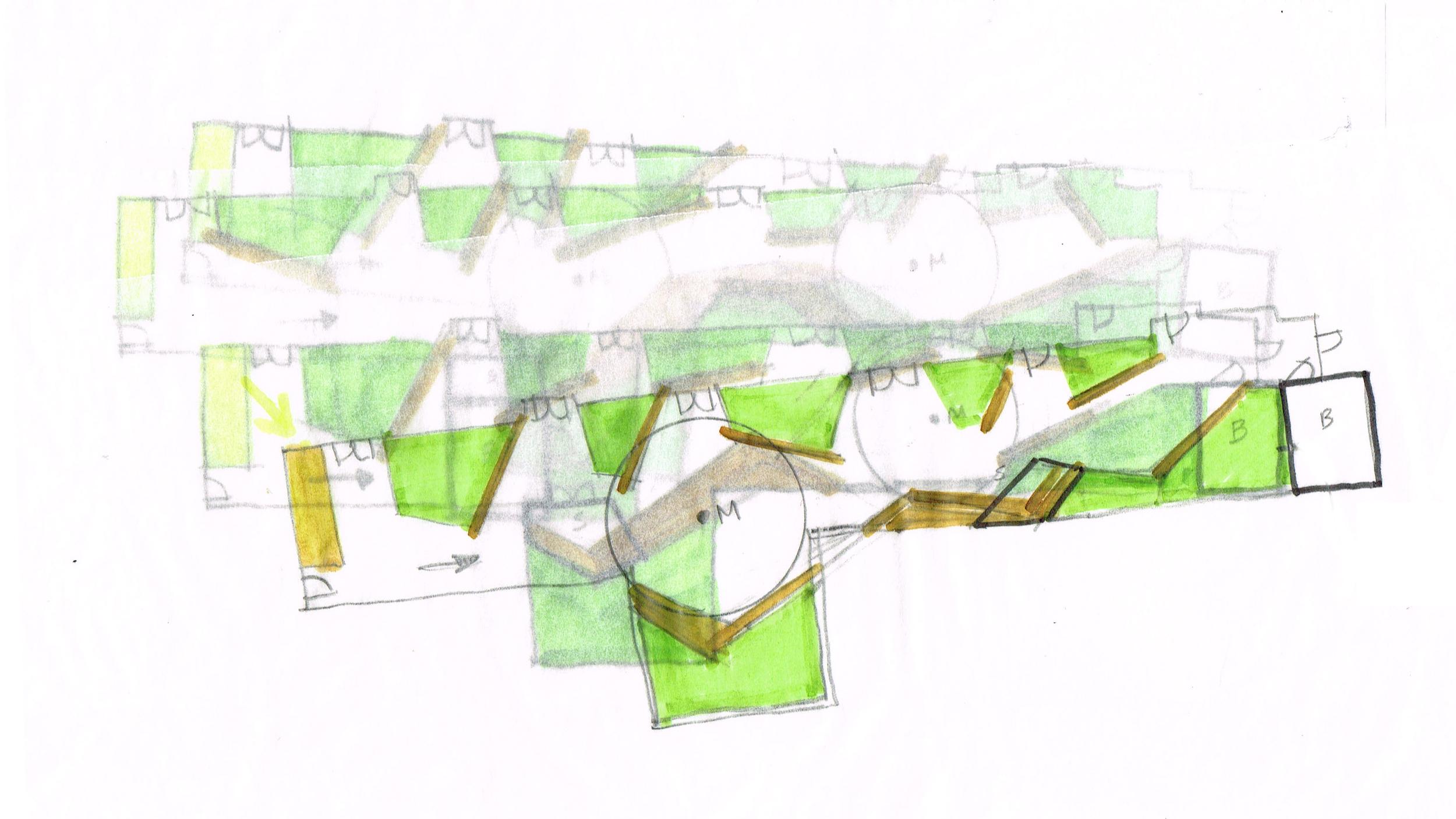WIP_Supportive Housing (2).jpg