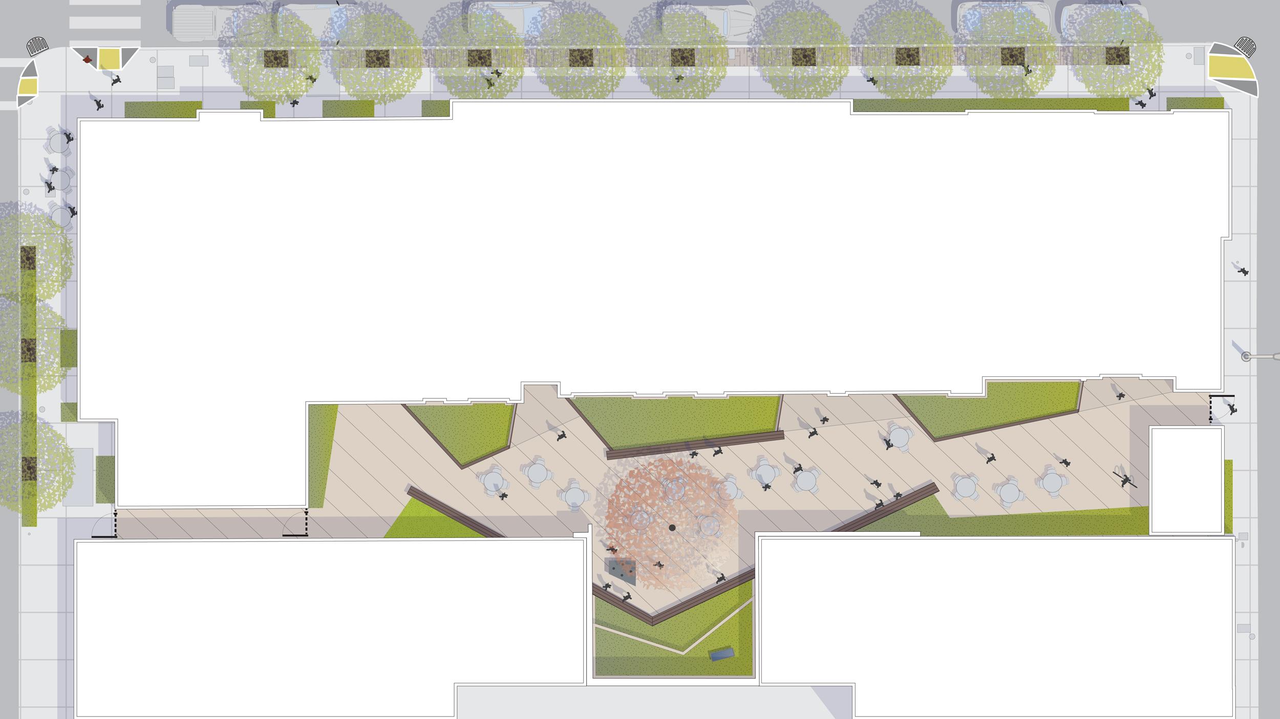WIP_Supportive Housing (4).jpg