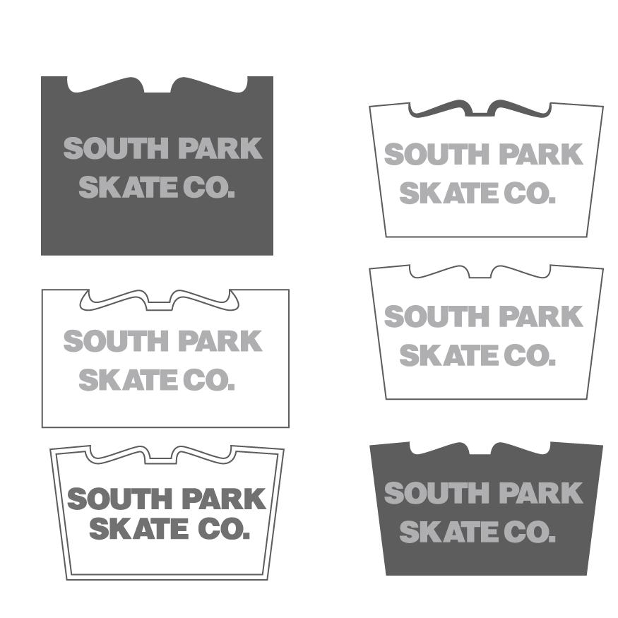 Fundraiser Skateboards (1).png