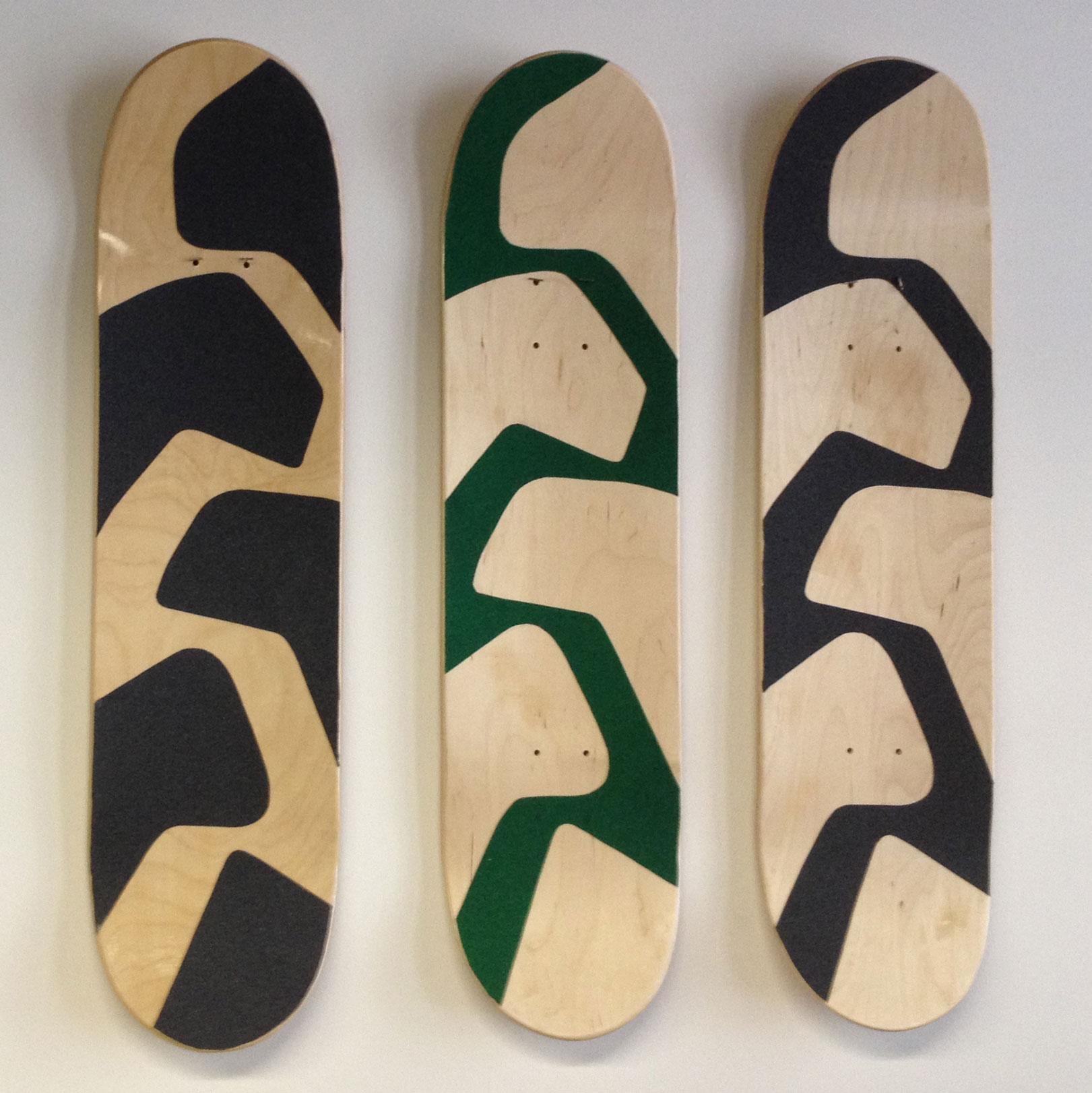 Fundraiser Skateboards (3).jpg