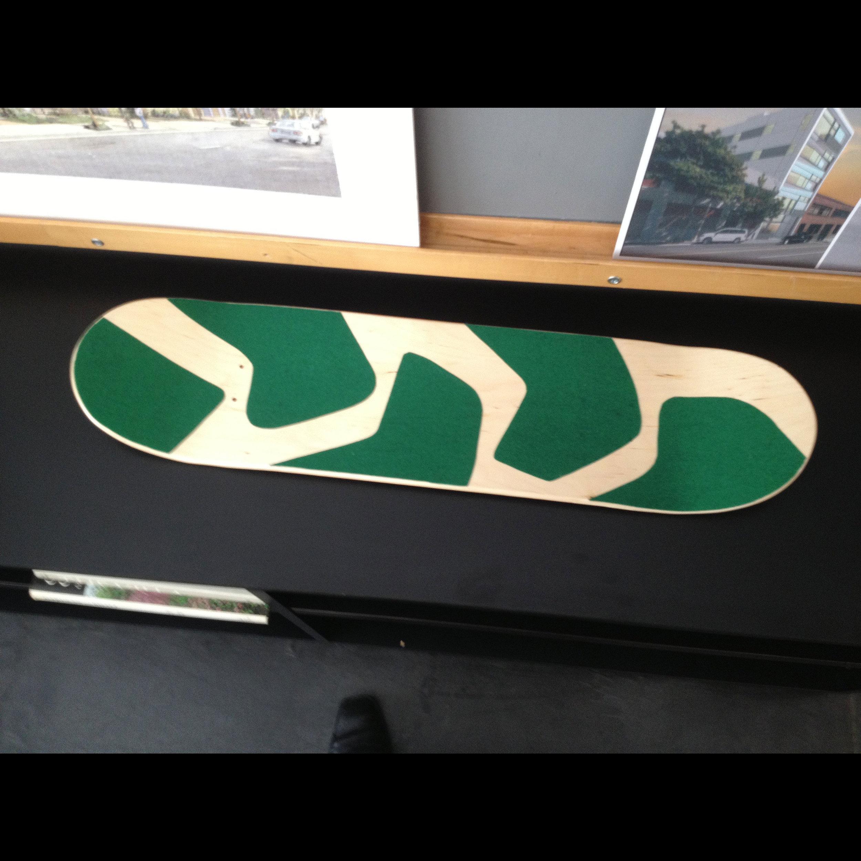 Fundraiser Skateboards (2).jpg