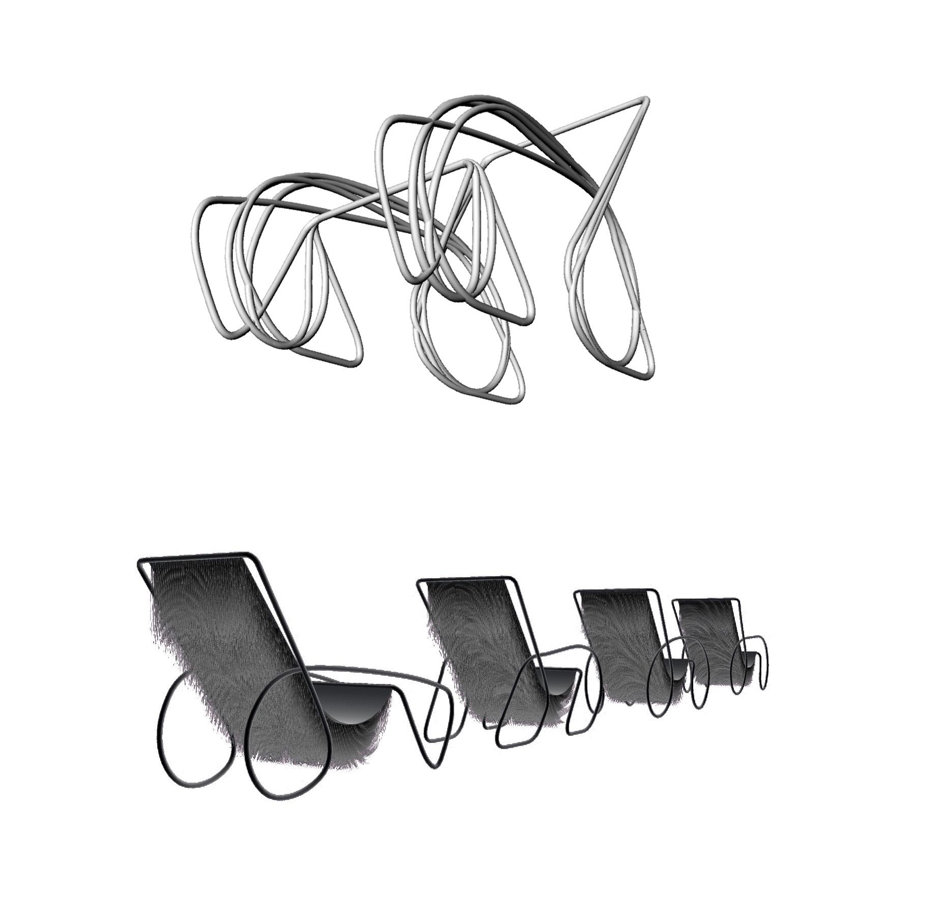 Species Chair (6).jpg