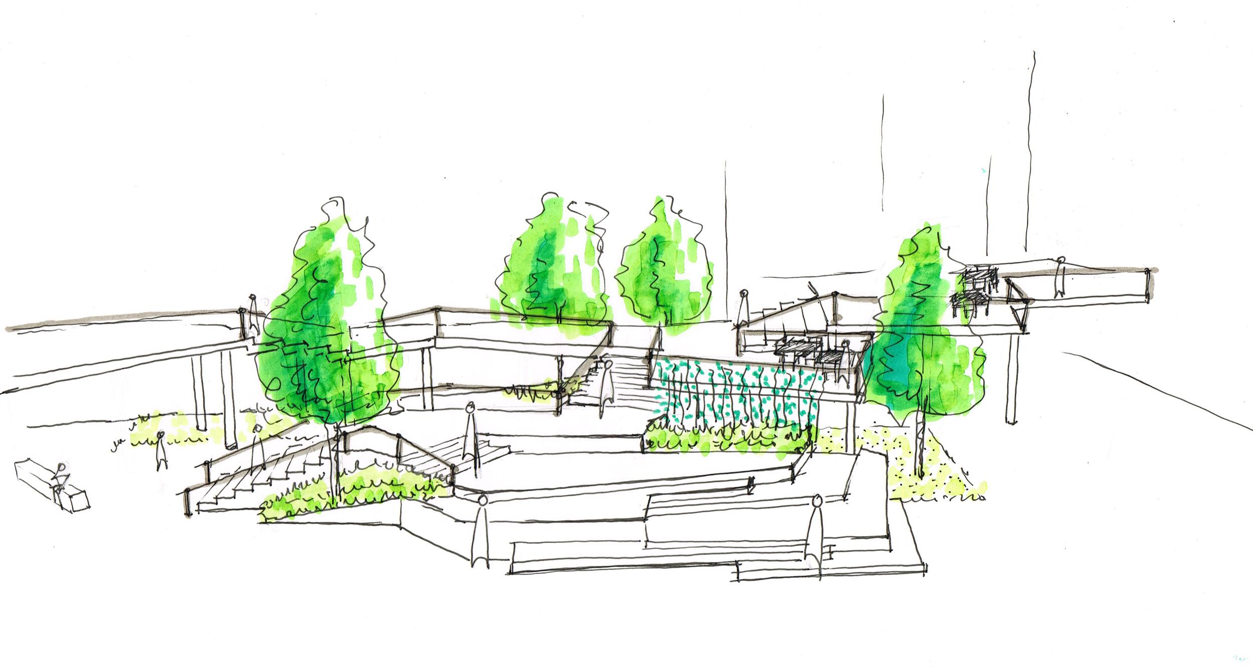WIP_Public Plaza (2).jpg