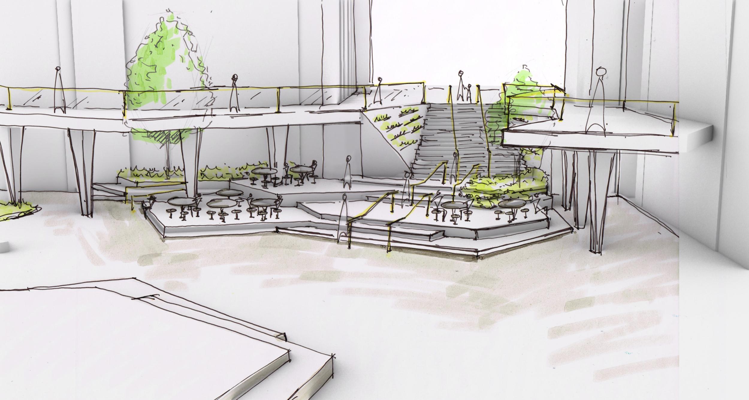 WIP_Public Plaza (5).jpg
