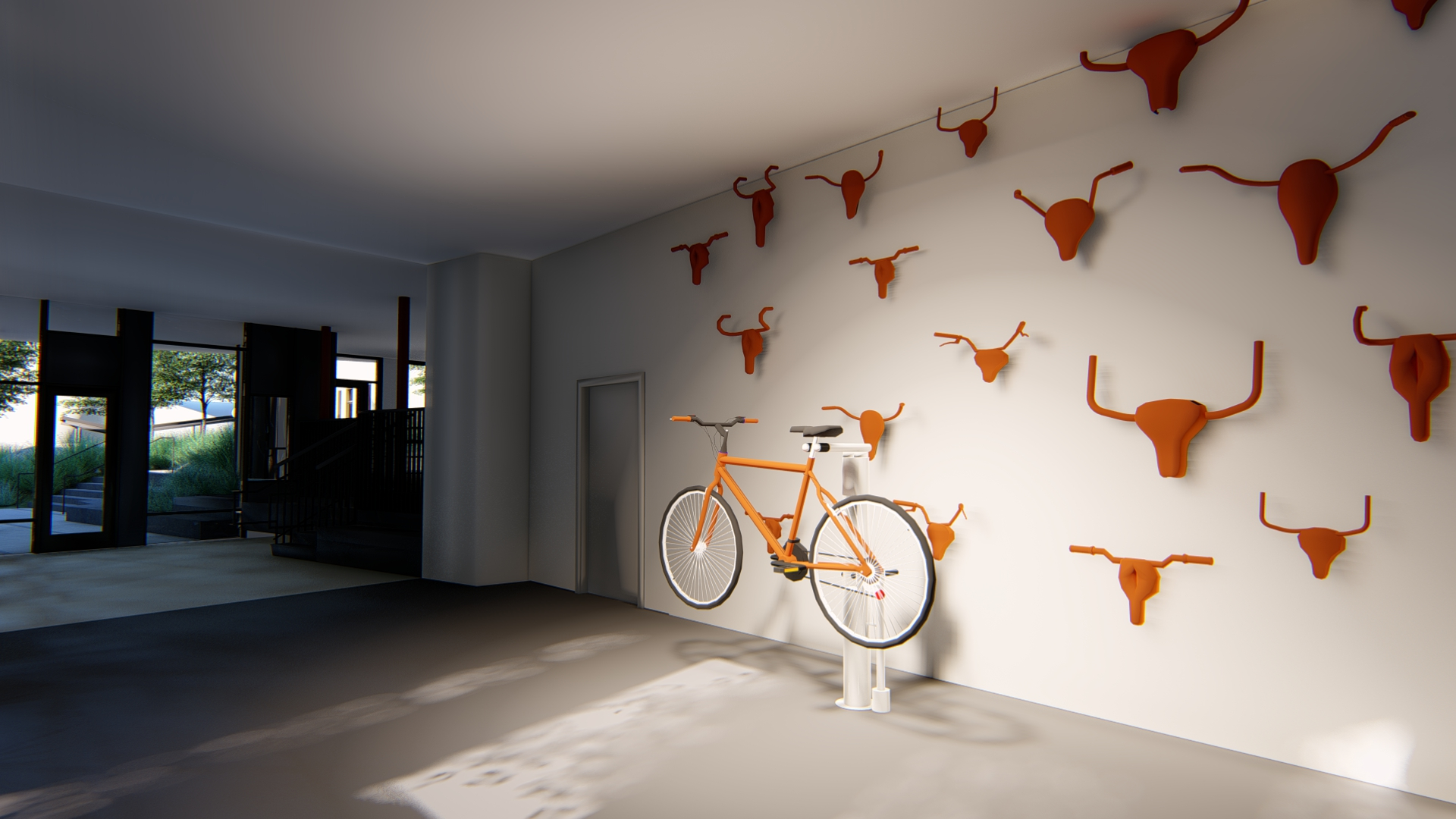 WIP_Bozeman_(8)-trophy-wall-2.jpg