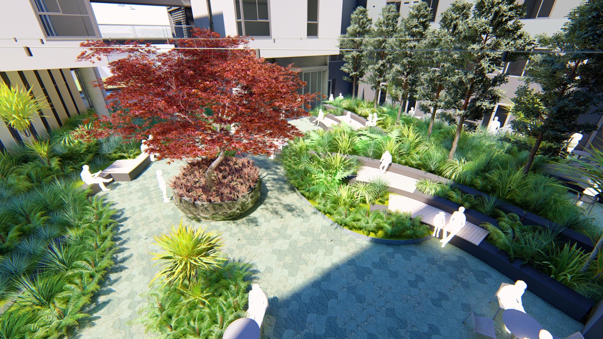 WIP_Pier-70_(3)-courtyard.jpg
