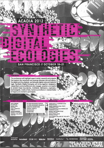 Acadia Synthetic Digital Ecologies.jpg