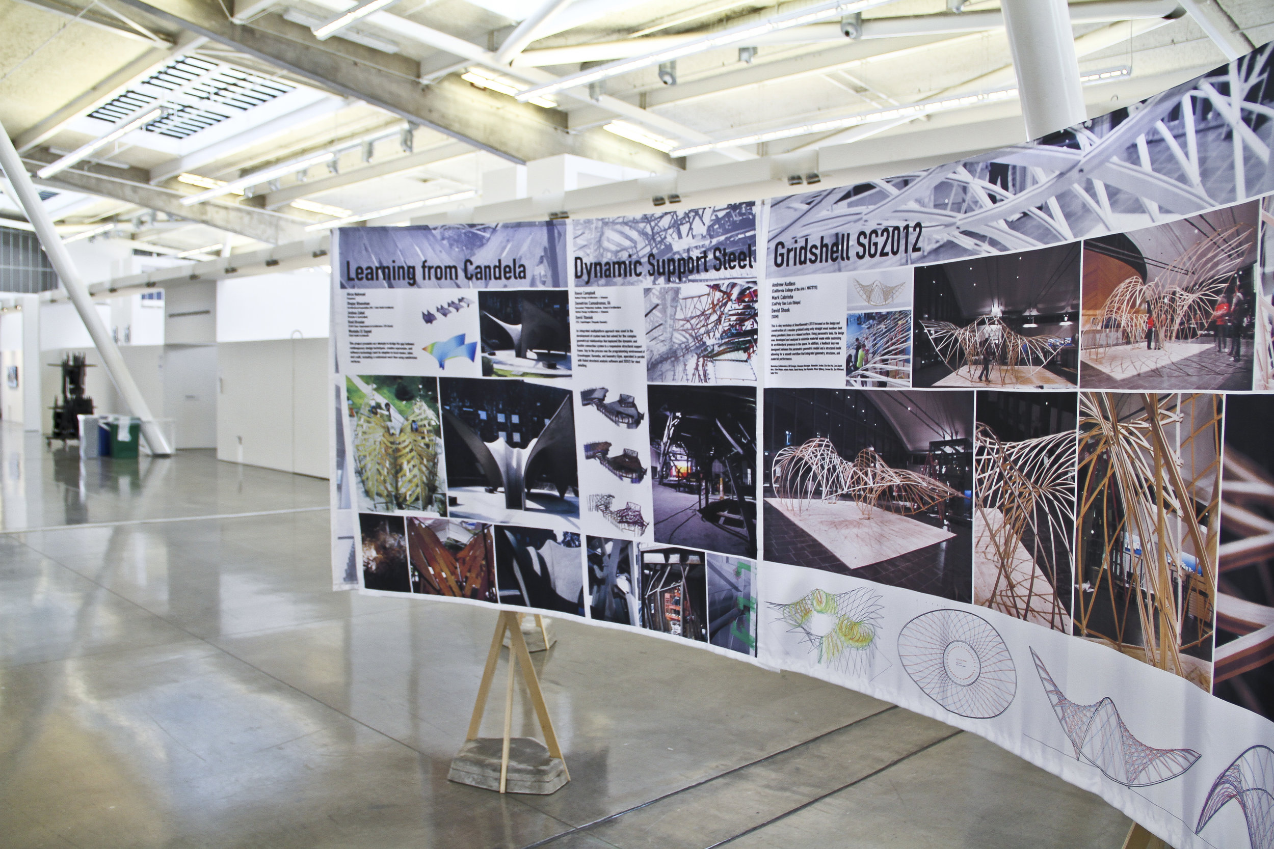 Acadia Synthetic Digital Ecologies (5).jpg