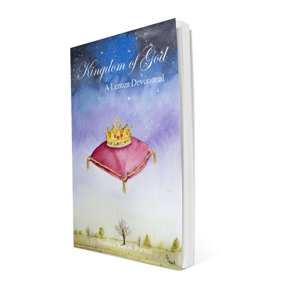 KOG Book website.png