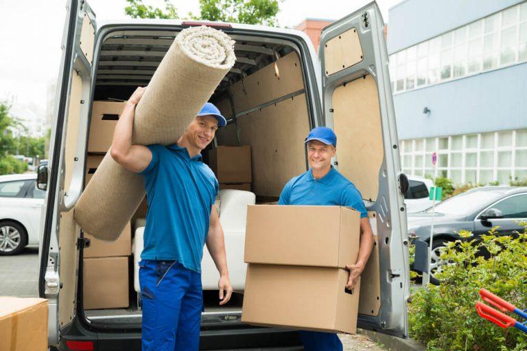arizona-moving-company-movers-768x512.jpg