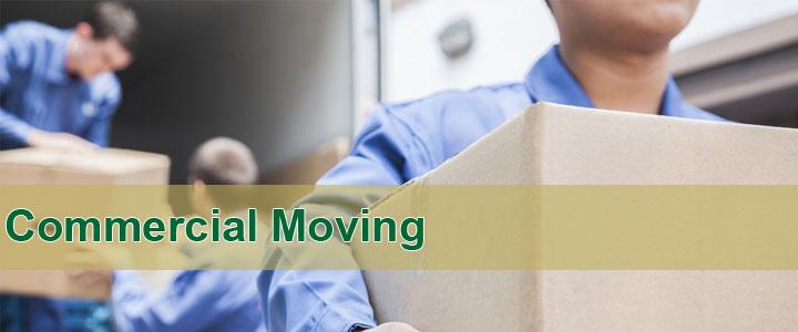 commercial-moving.jpg